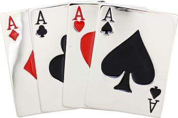 boucle ceinture poker   Boucle ceinture e3bd6579209